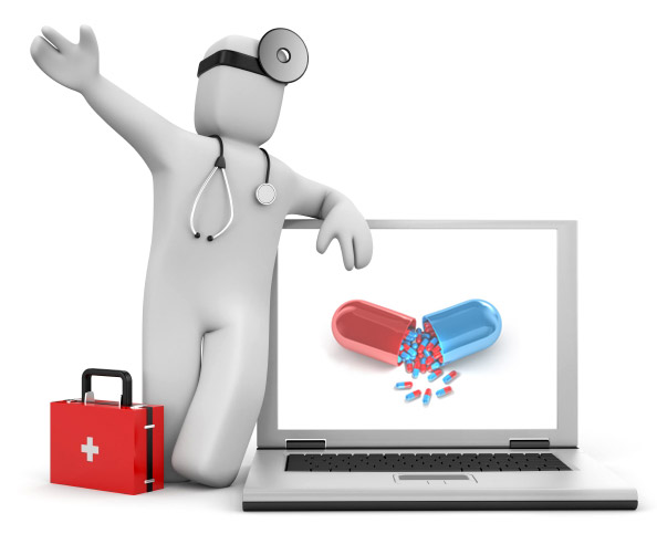 Continuing Medical Education Services