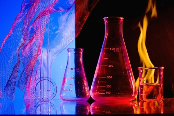 Six of the hottest biotech jobs – from now until 2024