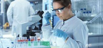Dr. Jane Osbourn Shares Her Tips in Biotech Entrepreneurship