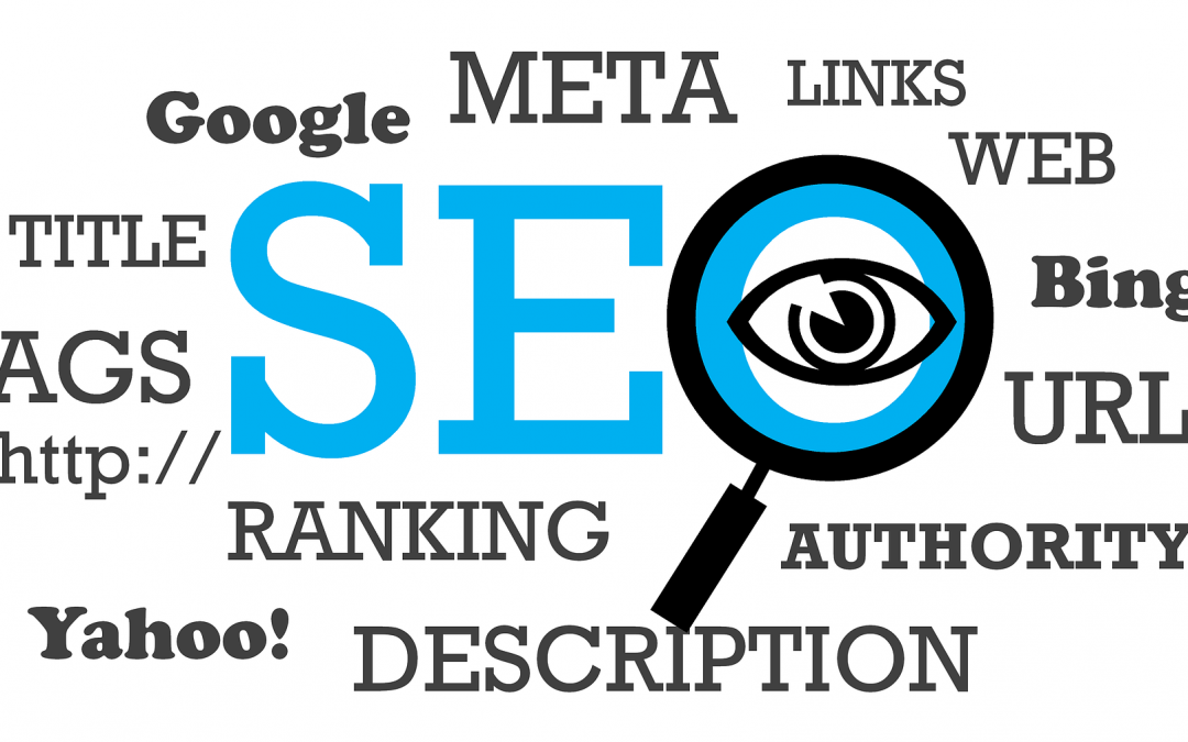 6 SEO Misconceptions You Should Know