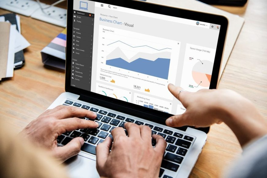 6 Metrics that Show Whether Your Content Targets Your Audience